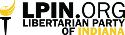 LPIN-logo-black-500px
